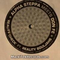 Steppas Records 1114