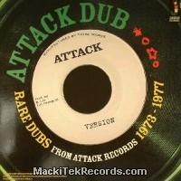 Jamaican Recordings LP 56