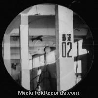 Hangar 02 RP