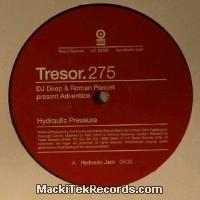 Tresor 275