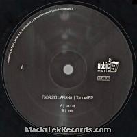 Attic Music 03