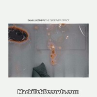 M Rec Ltd LP 01