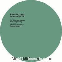 Key Records 05
