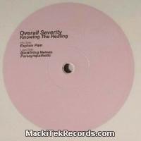 Key Records 06