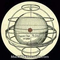 Sonic Groove 1465