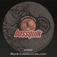 Bassquick 03 RP