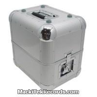 Bac Aluminium 70 Vinyles
