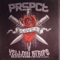 PRSPCT EP 06