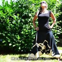 Sarouel MackiTek Records