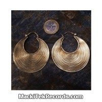 Earing Eclipse full