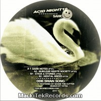 Acid Night 18