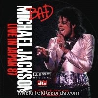 MJ 29858