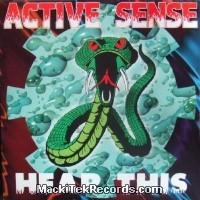 occas Sun Records 012