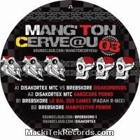 Mangton Cerveau 03