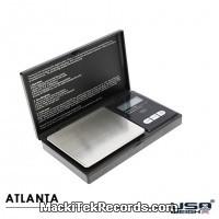 Balance éléctronique Atlanta 600-0.1gr