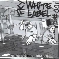 FKY White Label 001