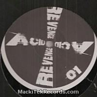Acid Revenge 01