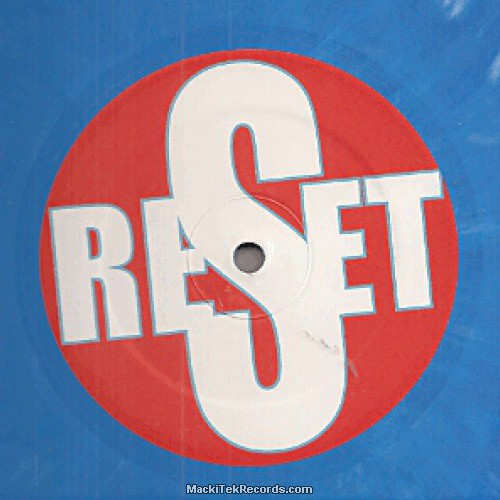 Reset 03