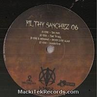 Filthy Sanchez 06
