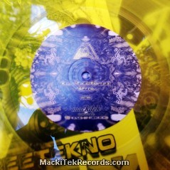 MackiTek 30 - 10 Years of FreeTekno