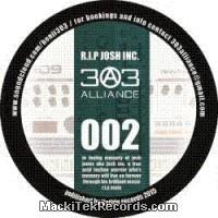 303 Alliance 02