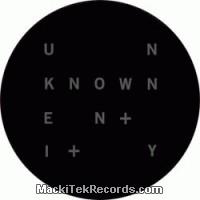 Unknown Entity 02
