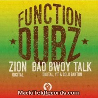 Function Dubz 01