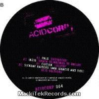 Acid Corp 04