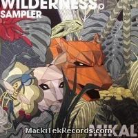 Metalheadz Meta LP 07 S