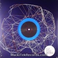 Deep Sound Channel 01