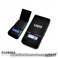 Balance Electronique Florida 8611 500-0.1gr