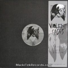 Violent Cases 01 RP