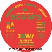 Scoops 51