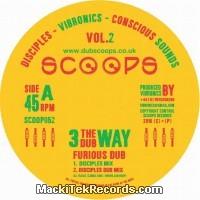 Scoops 52