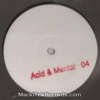Acid And Mental 04