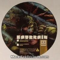 Eatbrain LP 02-3 V1