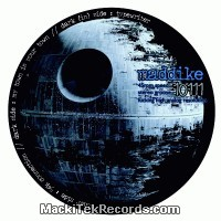 Mad Sound System 03
