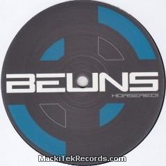 Beuns HS 01 RP
