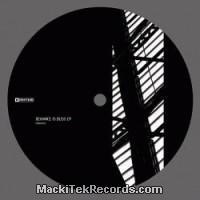 Planet Rhythm UK 104