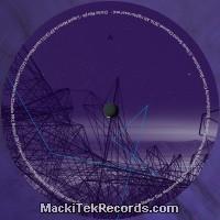 Deep Sound Channel 11