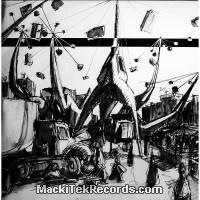 Mackitek Records 17 RP