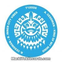 Tribe 12 06