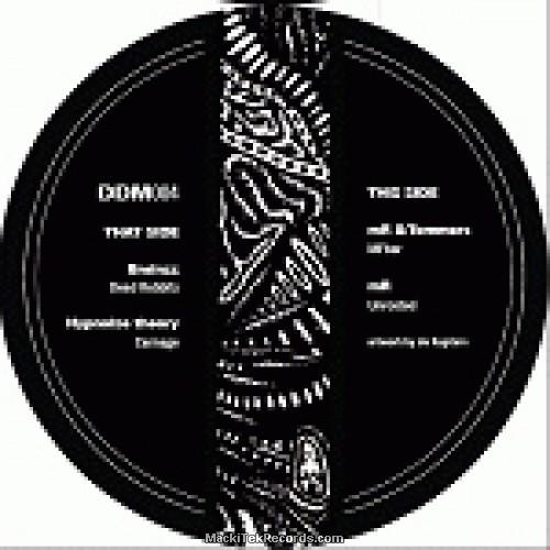 DDM 004