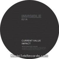 Invisible 21