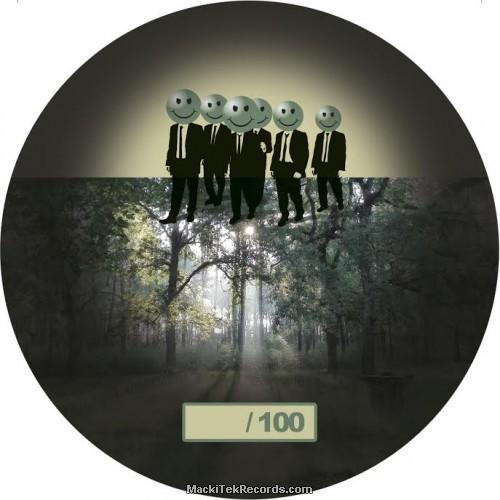 Acid Night Live 07
