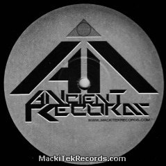 Ancient Records 01