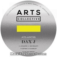 Arts Collective 02