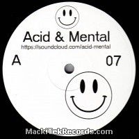 Acid And Mental 07