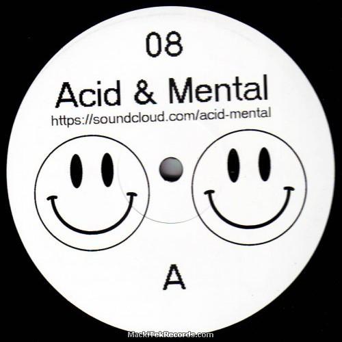 Acid And Mental 08