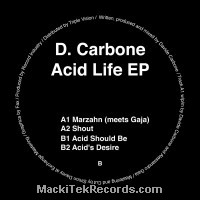 Carbone 01